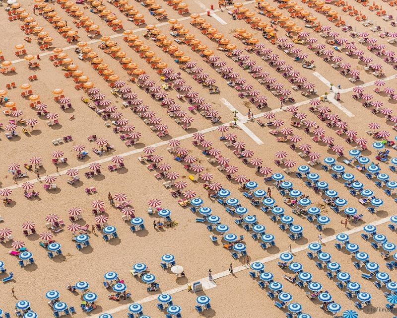 AerialSummerSymmetryPhotography9-900x720