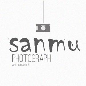 sanmupho