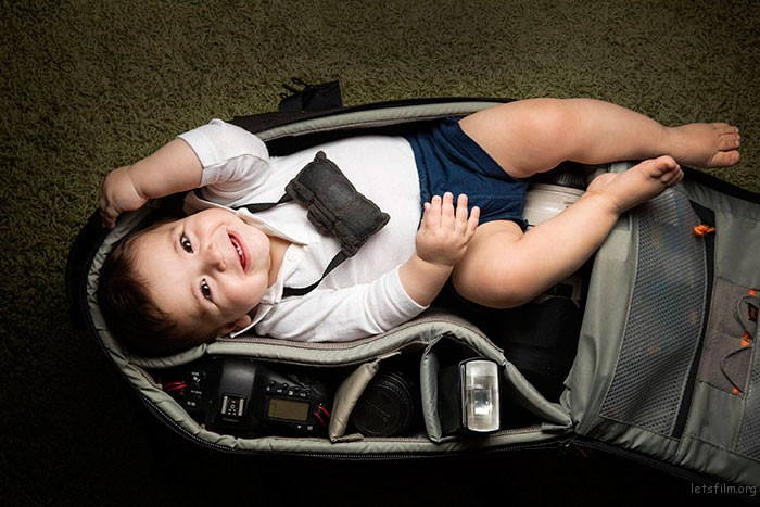 baby-camera-bag-newborn-photography-12__700