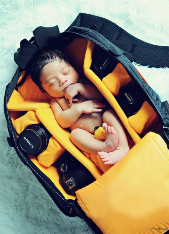baby-camera-bag-newborn-photography-1__700