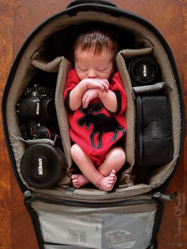 baby-camera-bag-newborn-photography-3__700