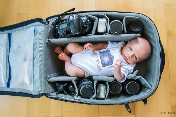 baby-camera-bag-newborn-photography-7__700