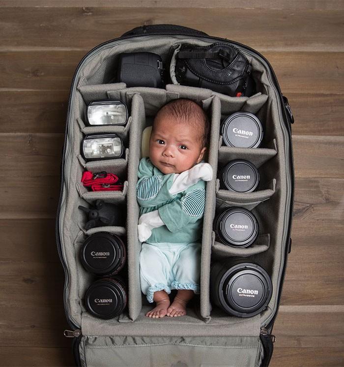 baby-camera-bag-newborn-photography-8__700