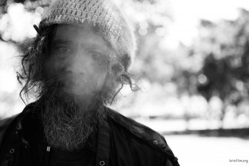 homeless258
