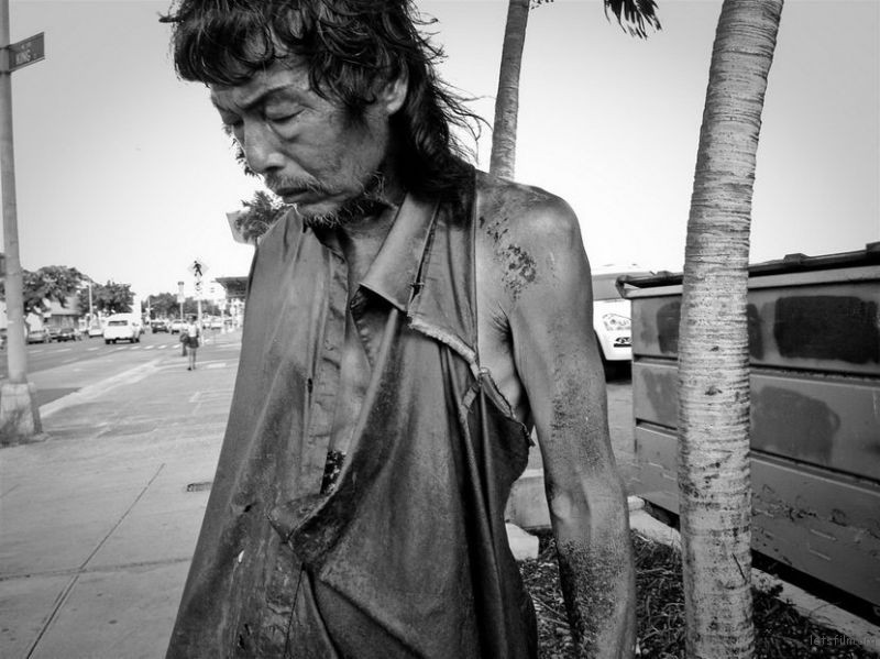 homeless259