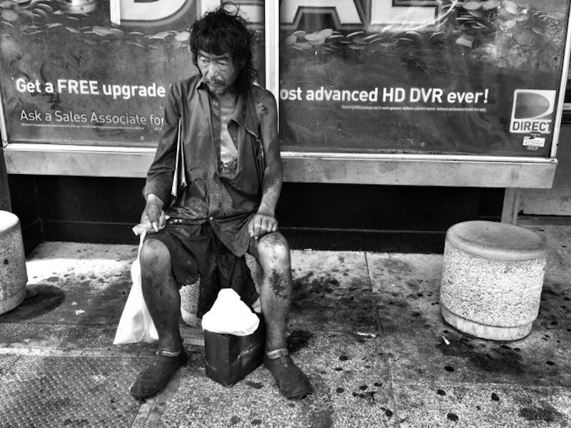 homeless260