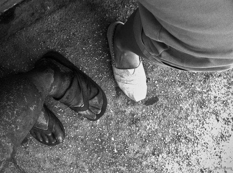 homeless261