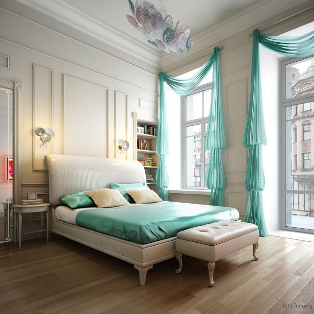 interior-design-bedroom-634-640x640