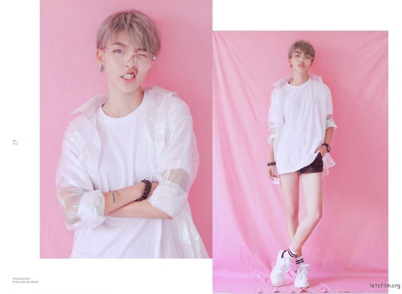 粉色-01