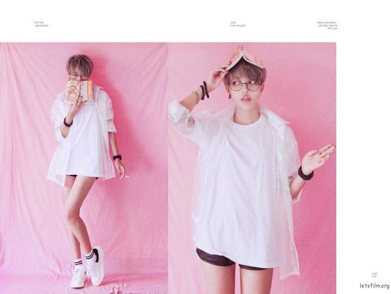 粉色-04