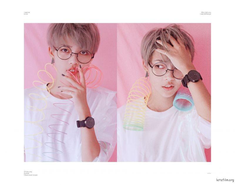 粉色-05