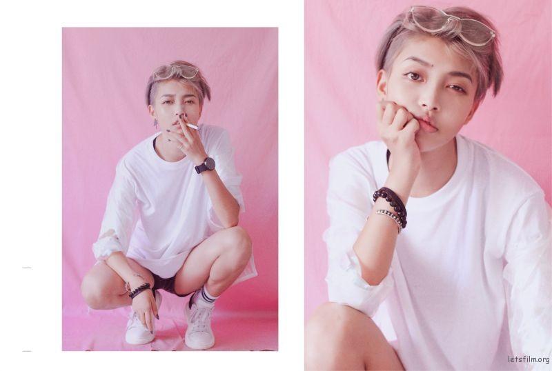 粉色-06