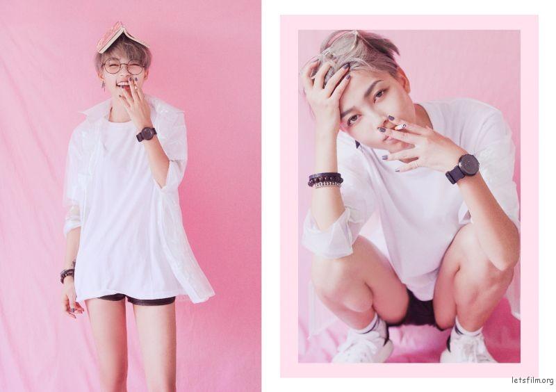 粉色-07