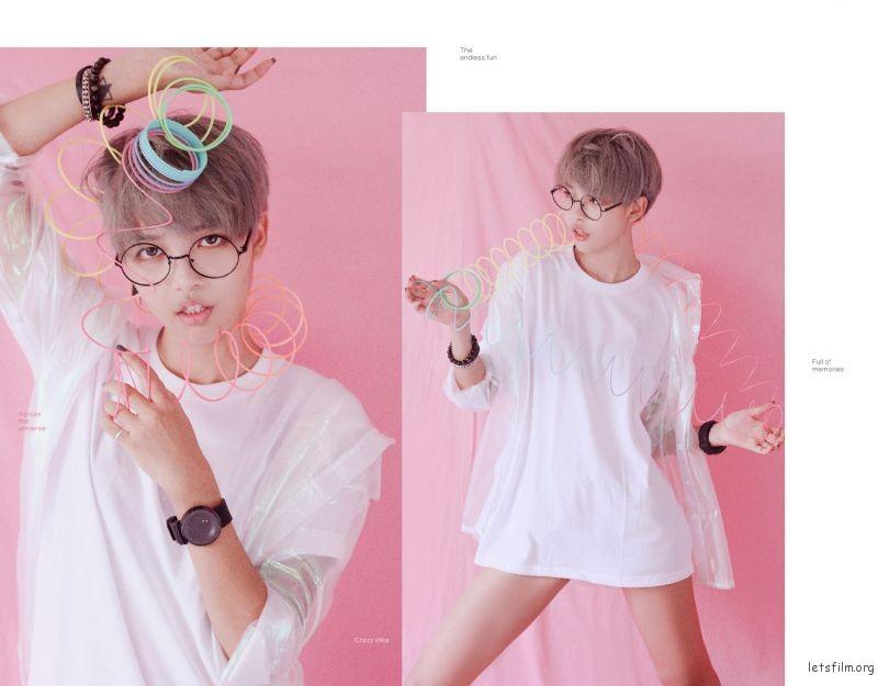 粉色-08
