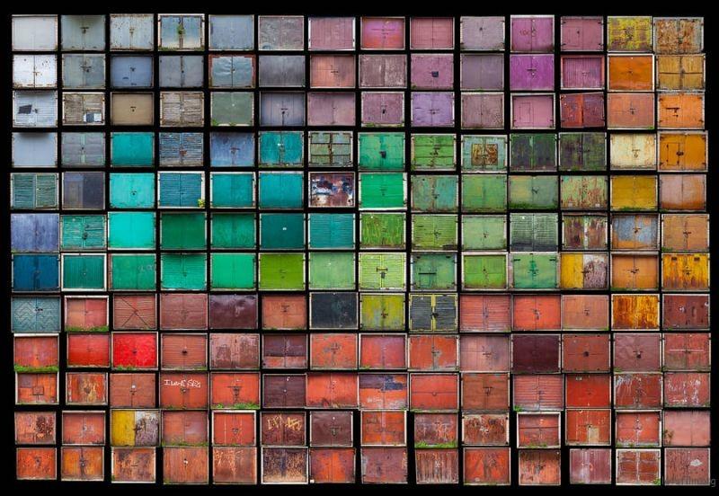 ColorfulGarageDoorsPhotography1-900x621