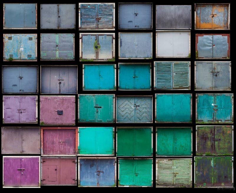 ColorfulGarageDoorsPhotography2-900x737
