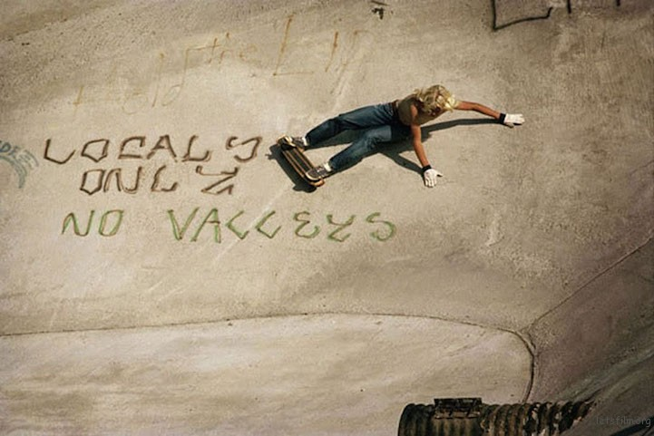 Skate12