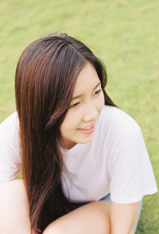 凤梨1 (26)