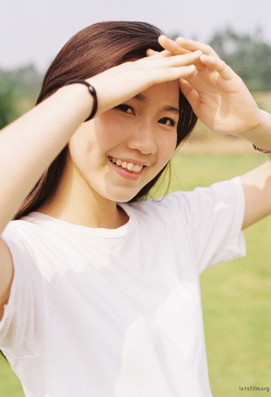 凤梨1 (29)