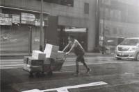 投稿作品No.5719 香港街拍(2)