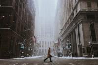 一小时一座城——CBRE世界城市摄影大赛