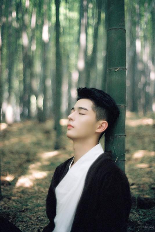 QQ图片20150723194700_副本_副本