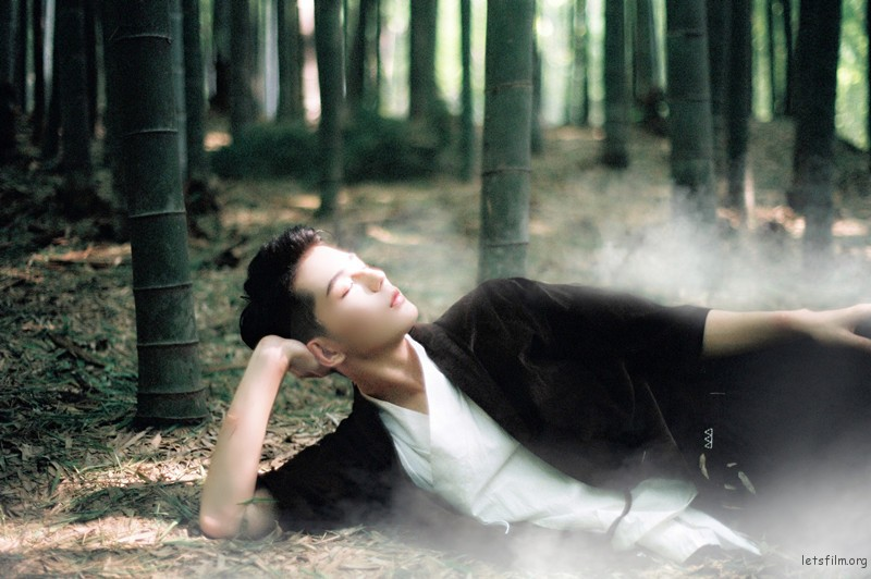 QQ图片20150723194732_副本_副本