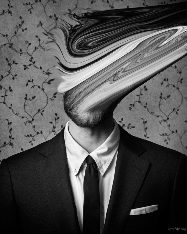 depression-self-portraits-photography-edward-honaker-11-658x823