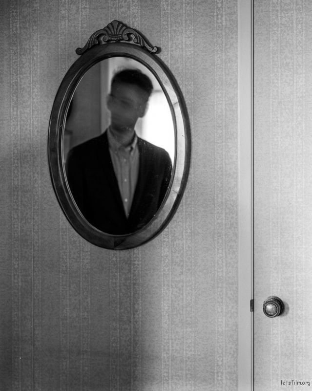 depression-self-portraits-photography-edward-honaker-12-658x823