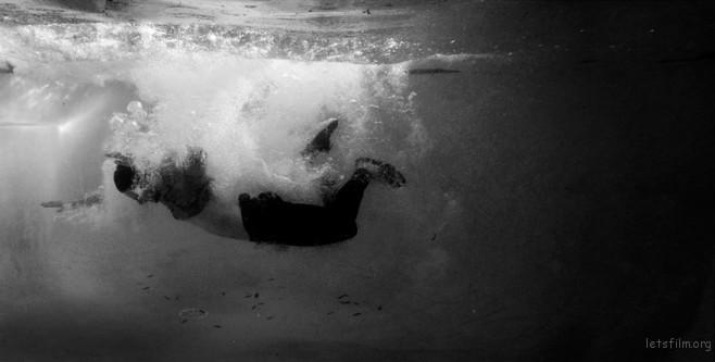 depression-self-portraits-photography-edward-honaker-15-658x333