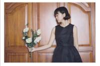 投稿作品No.5890 flower