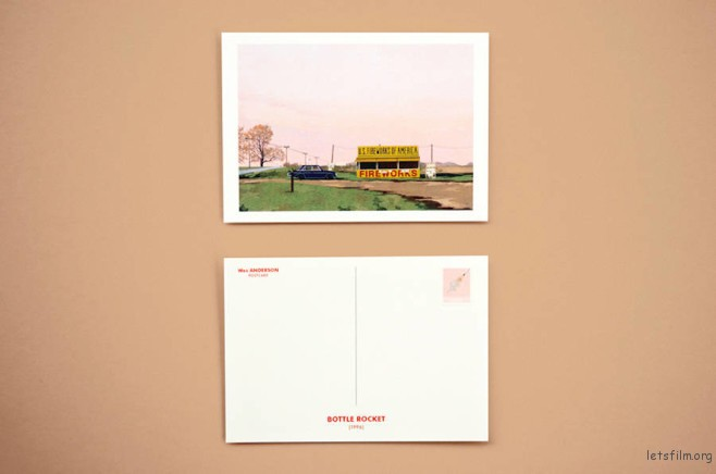 wesandersonpostcards-00-900x596-658x436