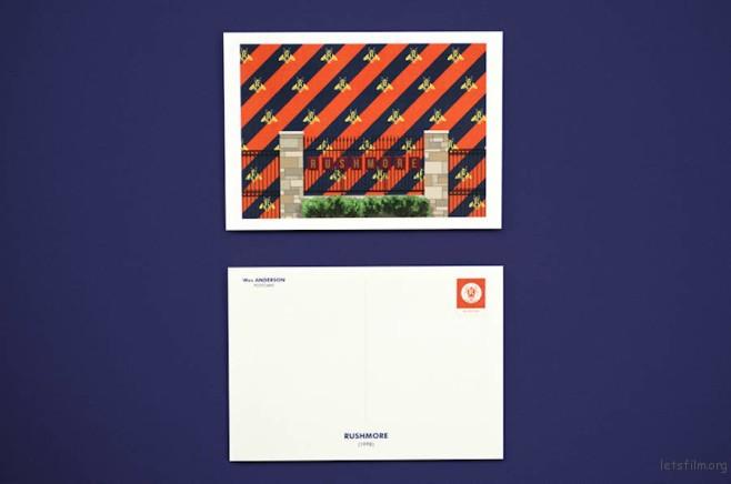 wesandersonpostcards-3-900x596-658x436