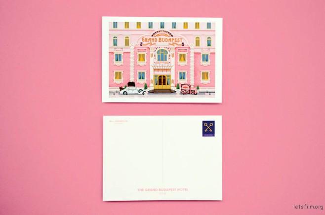 wesandersonpostcards-900x596-658x436