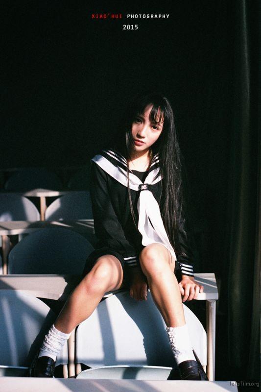 范煜惠02