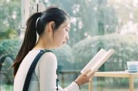 投稿作品No.5979 我把青春留在了青岛