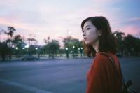 投稿作品No.6092 泰国之旅(三)