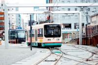 日本铁路心得-坐火车游日本其实很简单