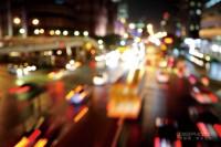 小品摄影:善用大光圈镜头营造氛围