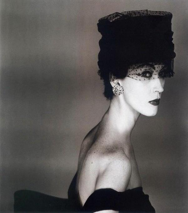 inkr-現代神秘蒙娜麗莎-50年代臉蛋最精緻的絕美超模朵薇瑪-dovima-marion-01