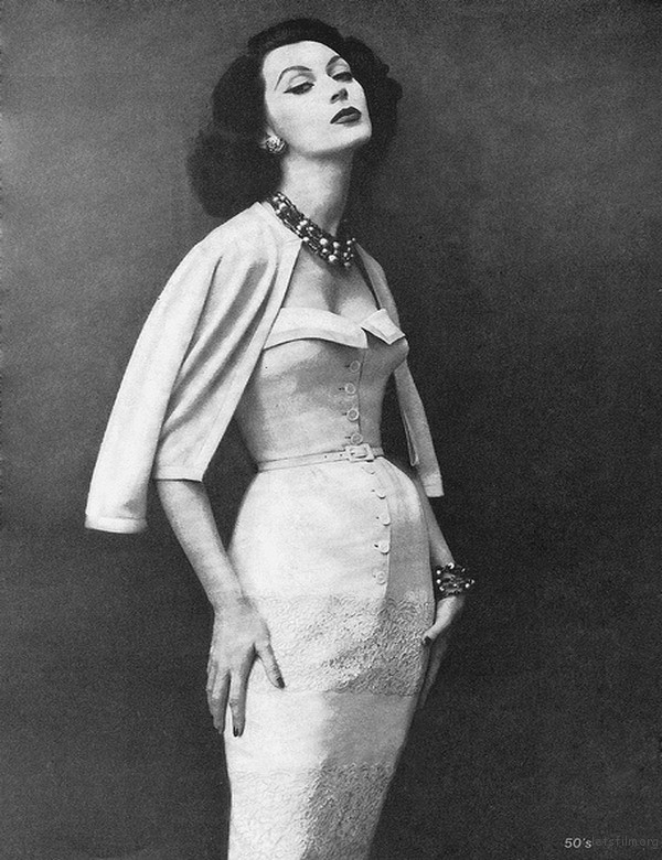 inkr-現代神秘蒙娜麗莎-50年代臉蛋最精緻的絕美超模朵薇瑪-dovima-marion-10