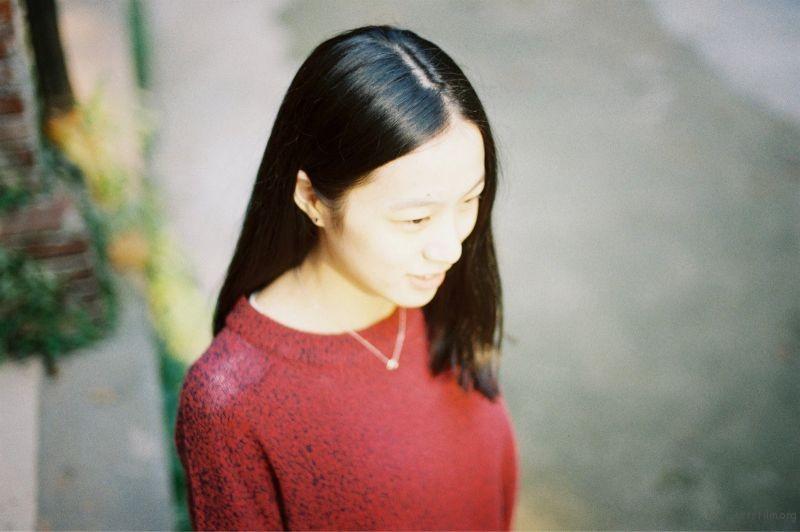 psb (23)