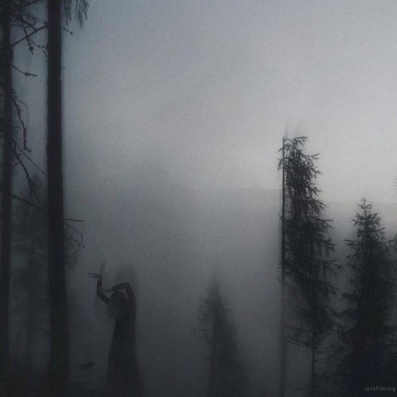 spooky-6-900x901