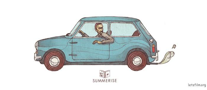 summerise-issigonis-8