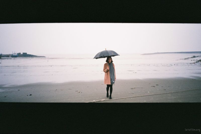 下雨天01