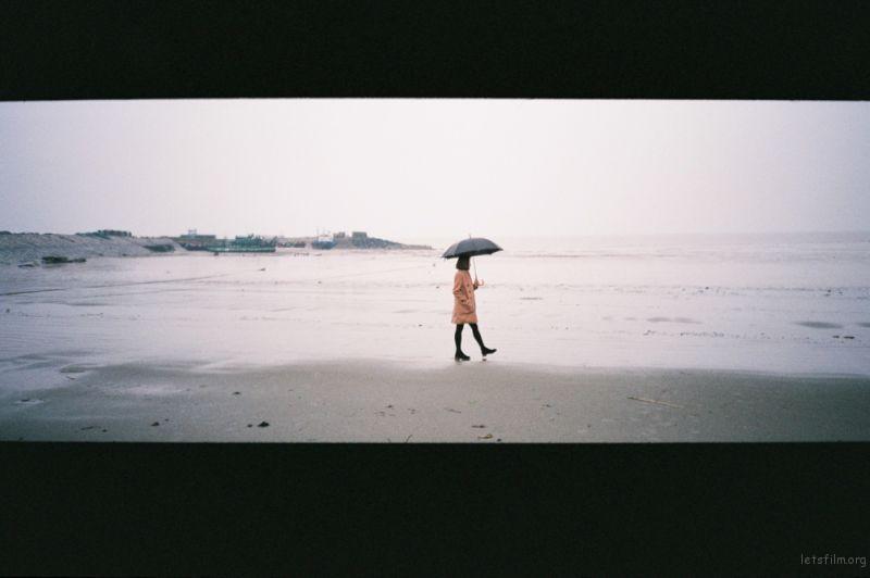 下雨天02