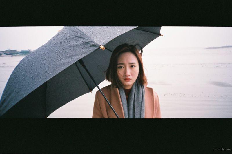 下雨天07