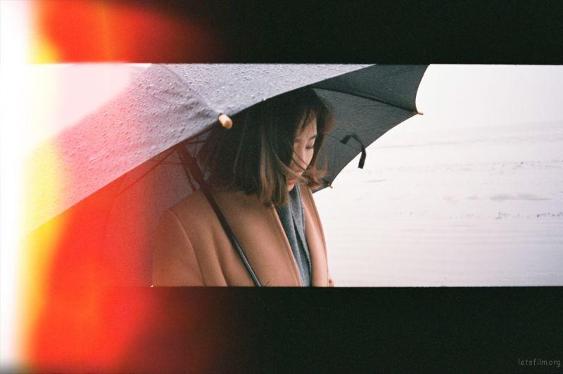 下雨天06