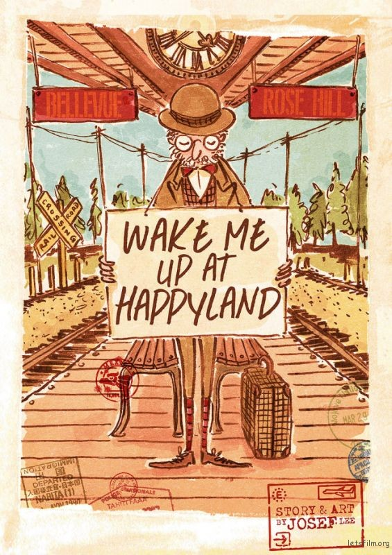 A-almost-wordless-story-of-a-man-travelling-around-the-World-in-search-of-HappyLand3__880-658x931