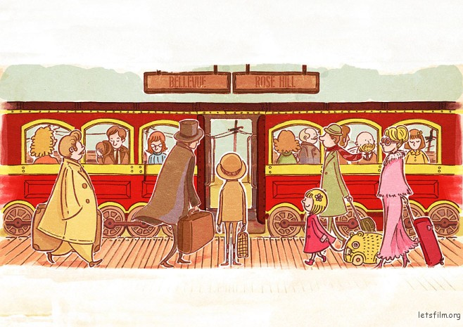A-almost-wordless-story-of-a-man-travelling-around-the-World-in-search-of-HappyLand__880-658x465